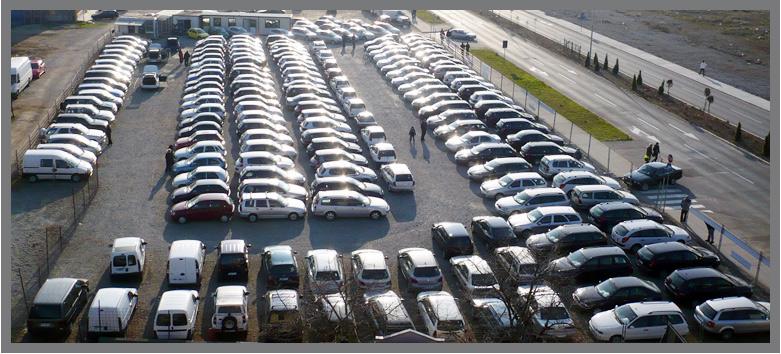 Autotrend Auto Plac Polovnih Automobila
